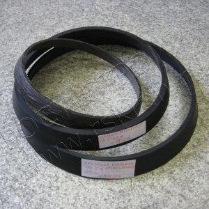 Накладка фередо болгарского тельфера